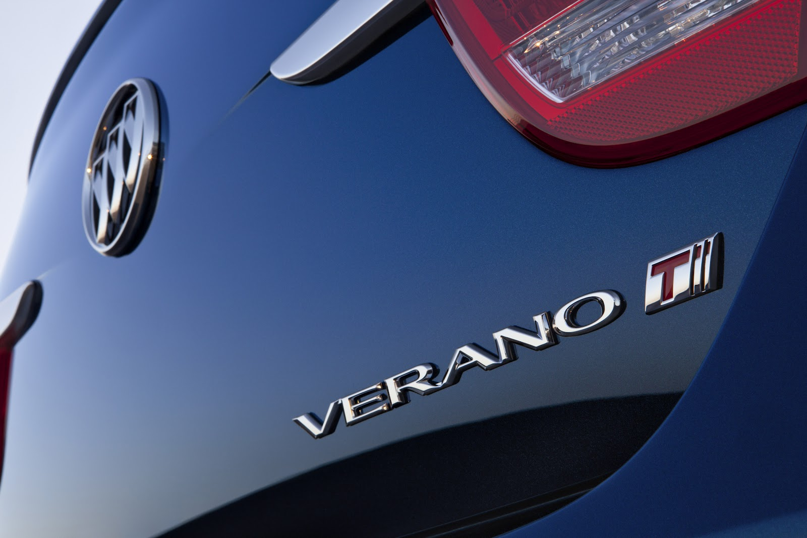 2010 - [Buick] Verano / Excelle - Page 3 2013+Buick+Verano+Turbo+8