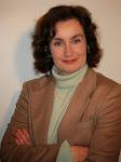 Isabelle Génot, Comédienne