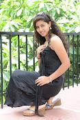 Pavani latest glamorous photos-thumbnail-8