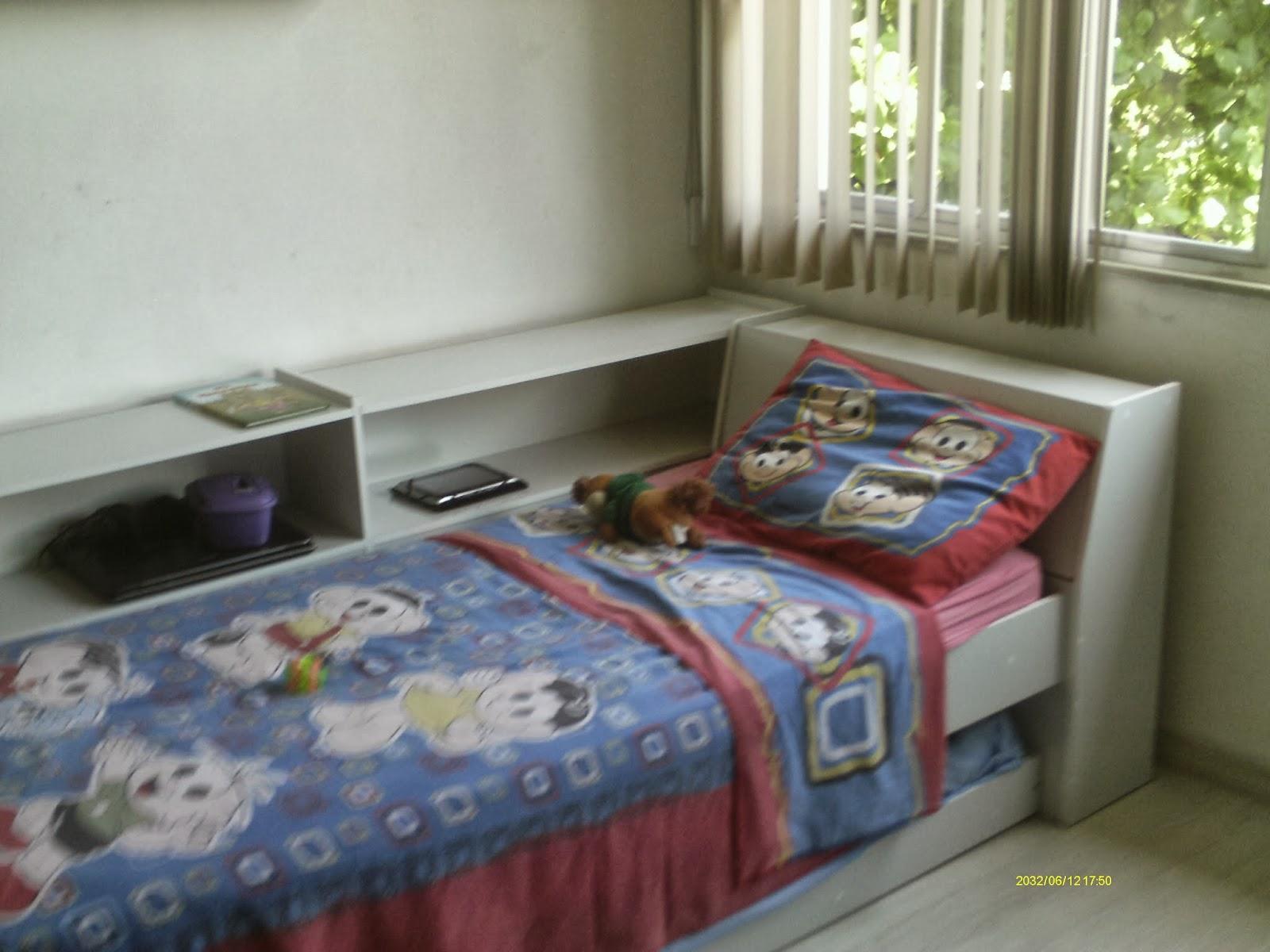 Imagens de #693B39 Casa Cocotá Ilha do Governador Avelino Freire Imóveis 1600x1200 px 2886 Box Banheiro Ilha Do Governador
