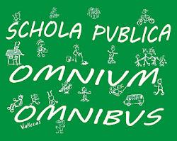 Schola Publica Omnium Omnibus