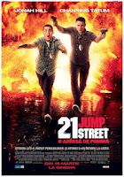 -Filme Noi Online 2012-Filmul 21 Jump Street online tradus in romana