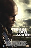 Things Fall Apart (2011)