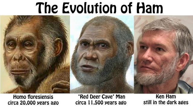 [Image: Evolution+of+Ham2.jpg]