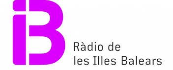 IB3 rádio