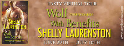 http://www.tastybooktours.com/2015/05/wolf-with-benefits-pride-8-by-shelly.html