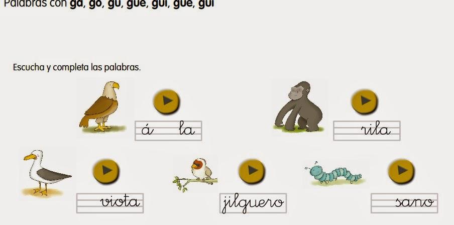 http://www.ceiploreto.es/sugerencias/cp.juan.de.la.cosa/Actividades%20Lengua%20PDI/01/12/03/011203.swf