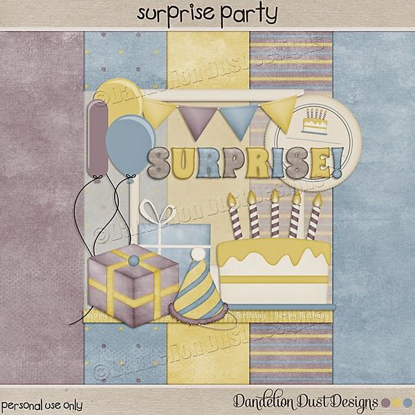 http://3.bp.blogspot.com/-sklkWC8ZfAw/VAp0zZBPnjI/AAAAAAAAGb8/fIsMqrT7rgU/s1600/ddd_surpriseparty_preview.jpg