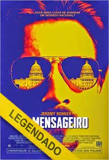 O Mensageiro – Legendado