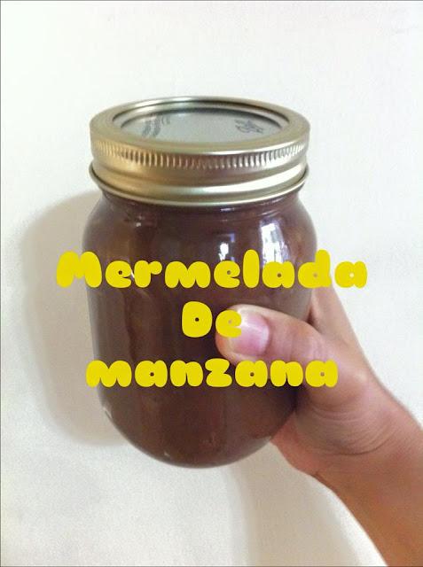 http://3.bp.blogspot.com/-skmpOJZyGYk/VlSsVEUme8I/AAAAAAAADS4/Pn3eb9H3GjI/s640/mermelada.jpg