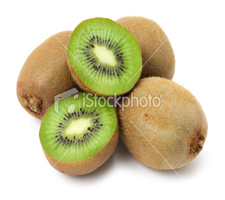 fruit fly kiwi fruit healthy