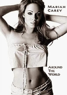 MariahCarey-AroundTheWorld.jpg