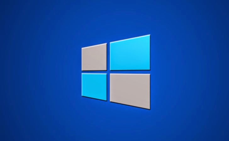 Microsoft to Issue 16 Security Patches and 60 Other Updates