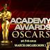 Indicações Do Oscar 2012!