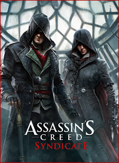 Download - Assassins Creed Syndicate Update v1 31 - PC - [Torrent]
