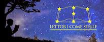 Lettori come stelle-Il blog delle autrici italiane