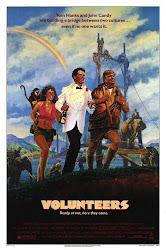 Baixar Filme Voluntários da Fuzarca (Dublado)