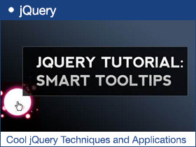 Cool jQuery Techniques and Applications