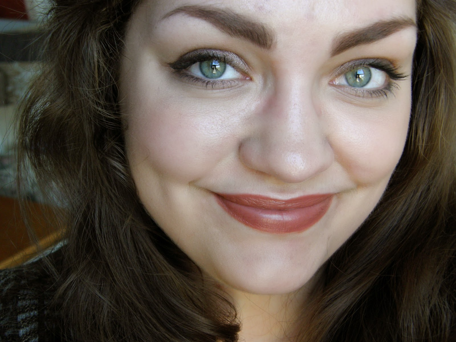Undertones and their color warping effects on lipsticks, what is ...