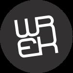 WREK 91.1 FM