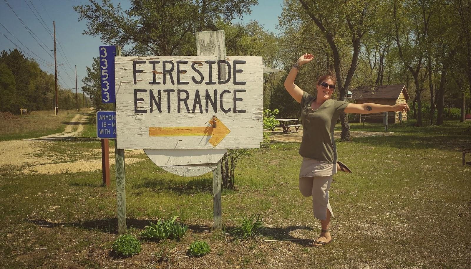 20140518 110338 - Weekend Adventure in Wisconsin