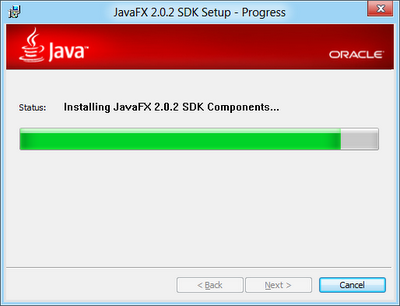 how to run java 7 on java 8