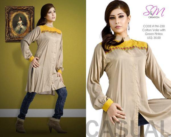 Women-Dresses-2013-14-4