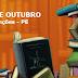 Bienal do Livro Pernambuco - 2013 [Notícias]