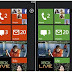 Galaxy S4 versi Windows Phone