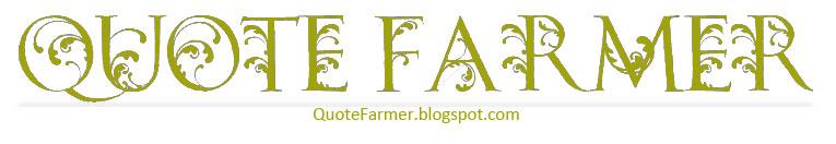 Quote Farm