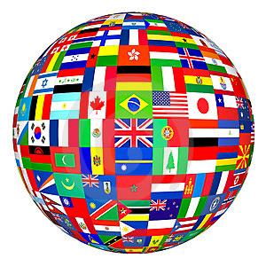 Inscrições para capacitação em idiomas pelo Instituto Ágora