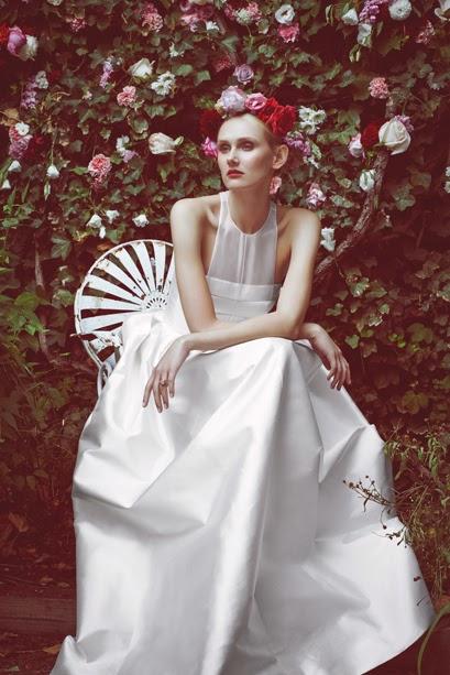 Fox Wedding Dresses 44 Vintage Designer Wedding Dresses from