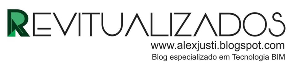 Revitualizados - Autodesk News