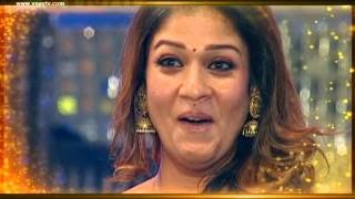 Vijay Awards 2014 Vijay Tv Live Aired On 20th July 2014 Full Program Show All Promo's Free Download Watch Online Youtube HD 20-07-2014