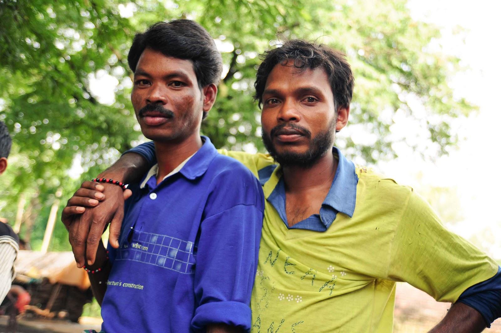 Indische frauen suchen mann