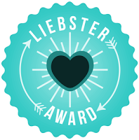 http://unideletras.blogspot.com.ar/2015/06/premio-liebster-n-2.html