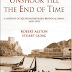 New book: Unshook till the end of time