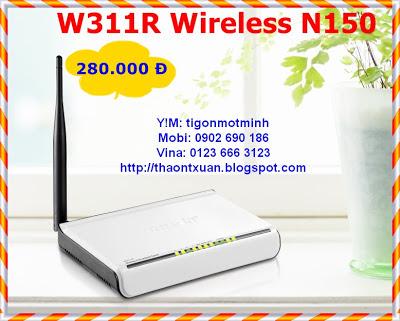 Wifi/ Wireless Acesspoint