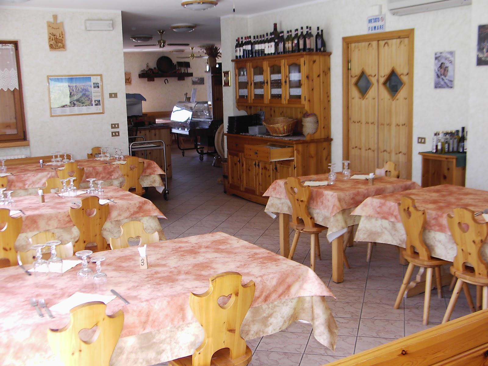 Agriturismo In Valtellina Gallery Immagini Della Struttura #9D6D2E 1600 1200 La Classifica Delle Migliori Cucine