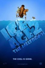 Watch Ice Age: The Meltdown 2006 Megavideo Movie Online