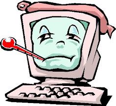 Saúde do Computador