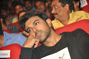 Govindudu Andarivadele Audio Release photos-thumbnail-152