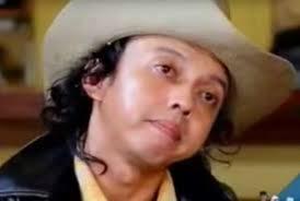 Ikang Sulung