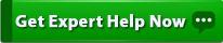 Get Tee Support Online Help
