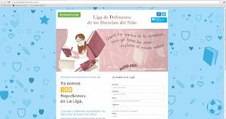 Aldeas Infantiles ONG_preview2