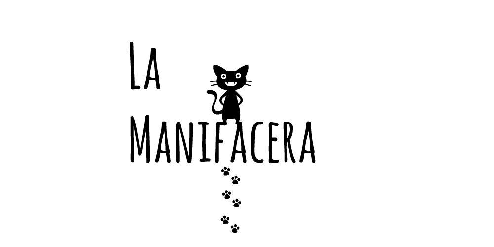 LA MANIFACERA