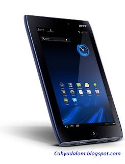 Daftar Lengkap Harga HP Acer Terbaru