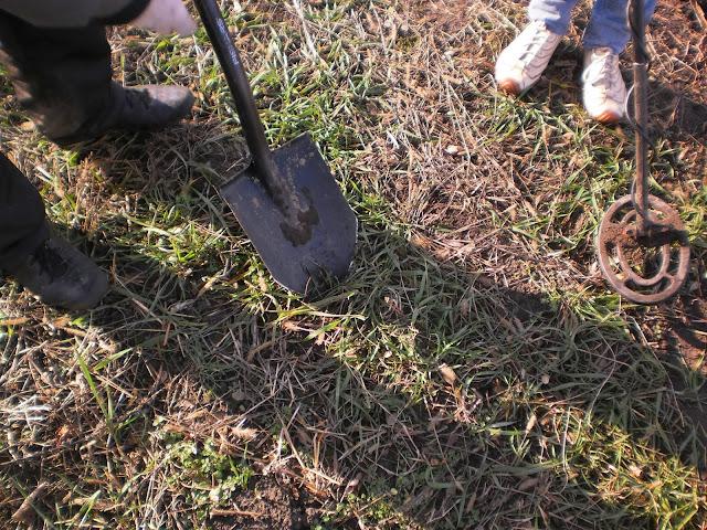 Как сделать почву более рыхлой