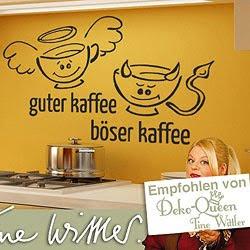 wandtattoo tine wittler - Tine Wittler Kinderzimmer Ideen