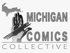 Michigan Comics Collective